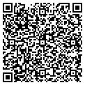 QR code with Silver Tiger Millwork Inc contacts
