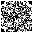 QR code with Pet Country contacts