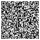 QR code with Heart To Heart Pregnancy Center contacts