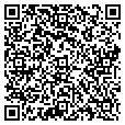 QR code with Pet Place contacts
