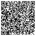 QR code with Farmers Insurance contacts