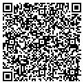 QR code with Norris Michael Od PA Inc contacts