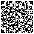 QR code with Face It contacts