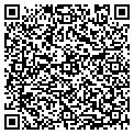 QR code with R D M Sanders Inc contacts