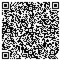 QR code with Hardwood With Style contacts