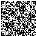 QR code with Us Faa Sector Field contacts