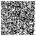 QR code with Steven Jones Photography contacts