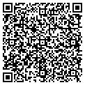 QR code with Frank's Tire & Appliances contacts
