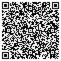 QR code with Fowlkes Ronnie Backhoe Contr contacts