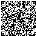 QR code with Beaver Supply Co contacts