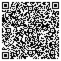 QR code with Pupuseria Salvadorena contacts