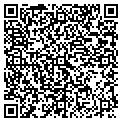 QR code with Watch Point Asset Management contacts