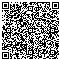 QR code with Meeks Pest Control Inc contacts