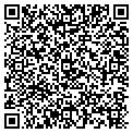 QR code with St Marys Sub-Regional Clinic contacts