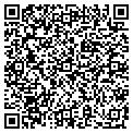 QR code with Specialty Motors contacts