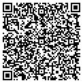 QR code with McMullen D Guy Properties contacts