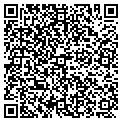 QR code with Sentry Insurance Co contacts