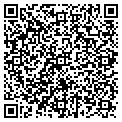 QR code with Swaim's Saddle & Tack contacts