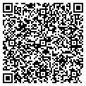 QR code with Transcomplete Inc contacts