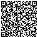 QR code with North Little Rock Utilities contacts