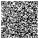 QR code with Central Freewill Baptist Charity contacts
