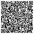 QR code with Small Church Support Ministry contacts