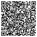QR code with Jacks Snack Co contacts
