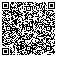 QR code with Scizzor Shak contacts