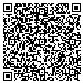 QR code with Lewis Temple Church Of God contacts