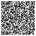 QR code with AB Tri-State Pest Control Inc contacts