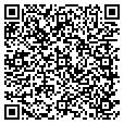 QR code with Cohee Realty Co contacts