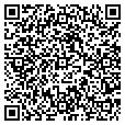 QR code with JDS Supply Co contacts