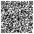 QR code with City Electric Co contacts