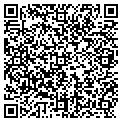 QR code with Transcription Plus contacts