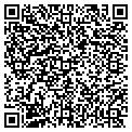QR code with Liberty Phones Inc contacts