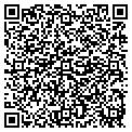 QR code with Ron Blackwell R V Center contacts