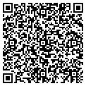 QR code with Mandeville Convenience Store contacts