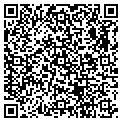 QR code with Continental Appraisal & Mktg contacts