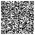 QR code with People Of Vision Enterpise contacts