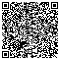 QR code with Brown Family Ministries contacts