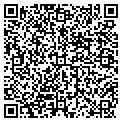 QR code with Gerald E Wahman MD contacts