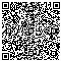 QR code with Saturn Freight Systems contacts