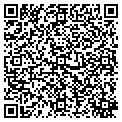 QR code with Arkansas Support Network contacts