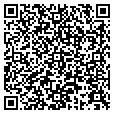 QR code with Fatty Hackers contacts