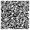 QR code with Union Grove Baptist Church contacts