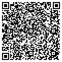 QR code with Armstrong McCall Whl Buty Sup contacts