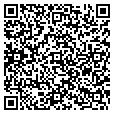 QR code with Owen Holdings contacts