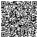 QR code with Sitka Fire Department contacts