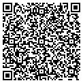 QR code with Berryvlle Svnth Day Advntst Cr contacts