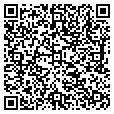 QR code with Quilt In Time contacts